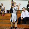 8th Grade Boys VS FORSYTH_01082013_015