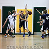 8th Grade Boys VS FORSYTH_01082013_020