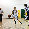 8th Grade Boys VS FORSYTH_01082013_012