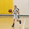 GDS MS vs Cornerstone_12032013_007