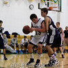 MS BOYS SELECT vs Kernodle_013