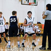 MS BOYS SELECT vs Kernodle_001