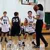 MS BOYS SELECT vs Kernodle_002