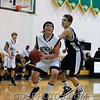 MS BOYS SELECT vs Kernodle_014