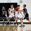 MS BOYS SELECT vs Kernodle_016