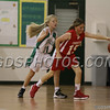 GDS MS GIRLS BKT VS CORNERSTONE_12032013_009