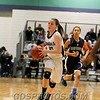 TIMPCO GDS GIRLS_12262013_002