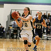 TIMPCO GDS GIRLS_12262013_003
