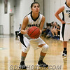 TIMPCO GDS GIRLS_12262013_005