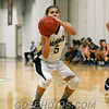 TIMPCO GDS GIRLS_12262013_007