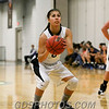 TIMPCO GDS GIRLS_12262013_006