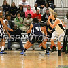 TIMPCO GDS GIRLS_12262013_012