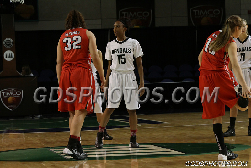 TIMPCO GDS GIRLS_12272013_002