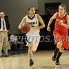 TIMPCO GDS GIRLS_12272013_013