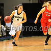 TIMPCO GDS GIRLS_12272013_012