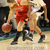 TIMPCO GDS GIRLS_12272013_018
