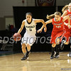 TIMPCO GDS GIRLS_12272013_011