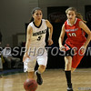 TIMPCO GDS GIRLS_12272013_014