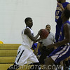 GDS V BOYS vs SouthLake_12232013_015