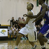 GDS V BOYS vs SouthLake_12232013_018