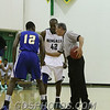 GDS V BOYS vs SouthLake_12232013_002