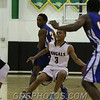 GDS V BOYS vs SouthLake_12232013_013