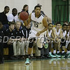 GDS V BOYS vs SouthLake_12232013_009