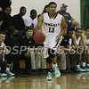 GDS V BOYS vs SouthLake_12232013_010