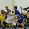 GDS V BOYS vs SouthLake_12232013_005