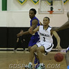 GDS V BOYS vs SouthLake_12232013_012