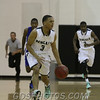 GDS V BOYS vs SouthLake_12232013_006