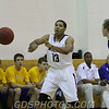 GDS V BOYS vs SouthLake_12232013_014