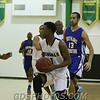 GDS V BOYS vs SouthLake_12232013_007