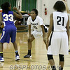 GDS V GIRLS vs SouthLake_12232013_006