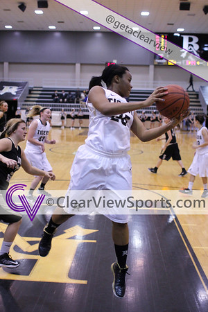 2013-01-22 Sand Springs at Broken Arrow