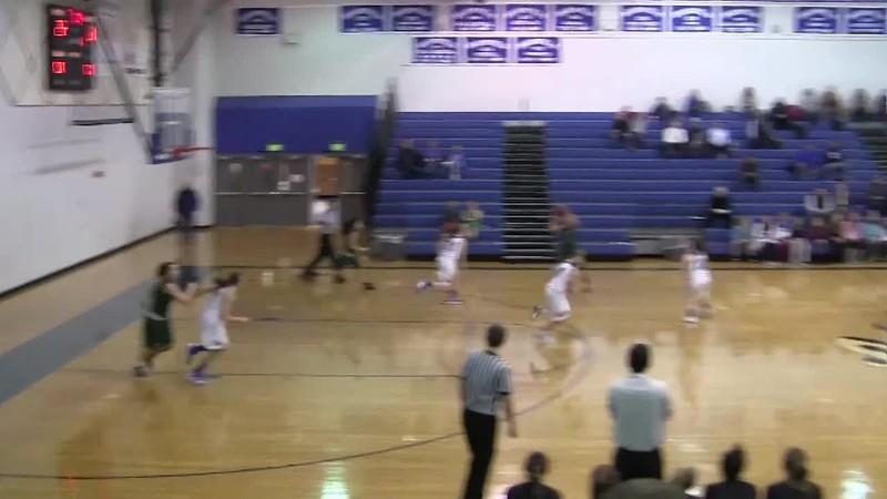 2013-01-29-NiwotGirlsBasketballatBroomfield