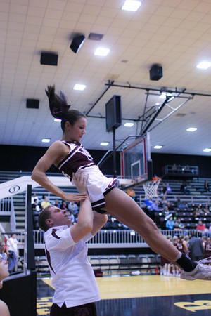2013-02-05 Jenks at Broken Arrow