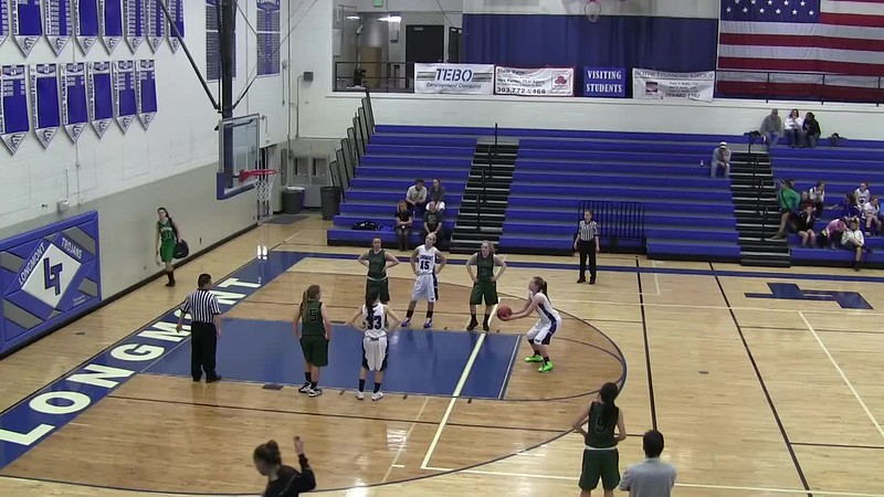 2013-02-05-NiwotGirlsBasketballatLongmont
