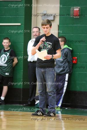 WBHS Basketball Homecoming-3