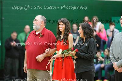 WBHS Basketball Homecoming-56