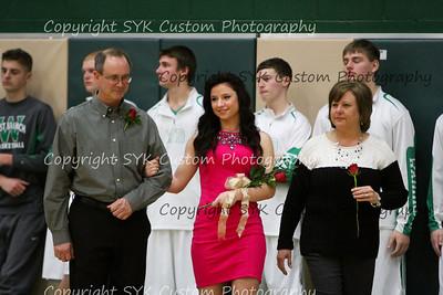WBHS Basketball Homecoming-40