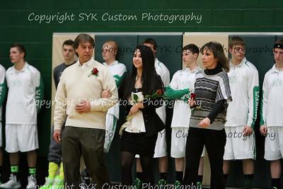 WBHS Basketball Homecoming-32