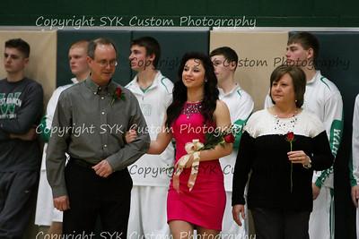 WBHS Basketball Homecoming-41
