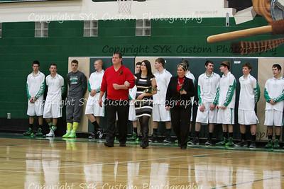 WBHS Basketball Homecoming-14