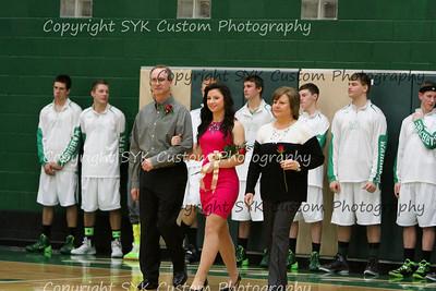 WBHS Basketball Homecoming-42