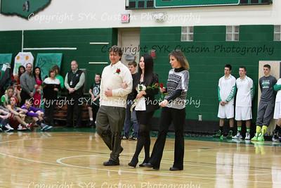 WBHS Basketball Homecoming-35