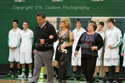 WBHS Basketball Homecoming-21