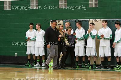 WBHS Basketball Homecoming-19