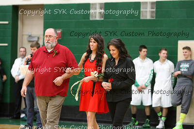 WBHS Basketball Homecoming-53