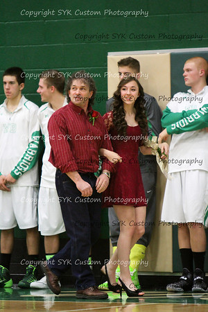 WBHS Basketball Homecoming-7